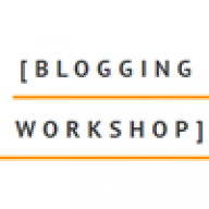 bloggingworkshop