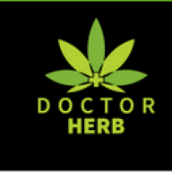 Doctorherb