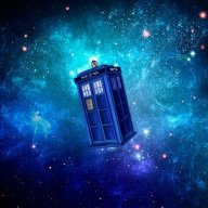 TimeLord10