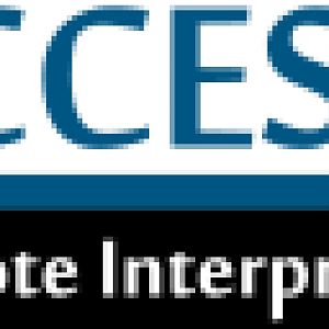 ACCESS Remote Interpreting Logo