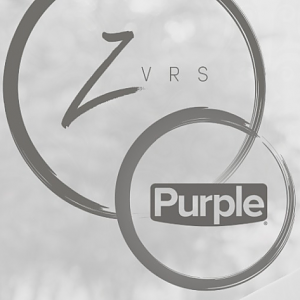 ZVRS_Acquires_Purple